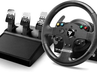 Thrustmaster VG TMX PRO Racing Wheel   Xbox One