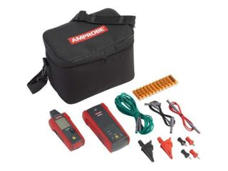 Amprobe AT 6010 Advanced Wire Tracer Kit