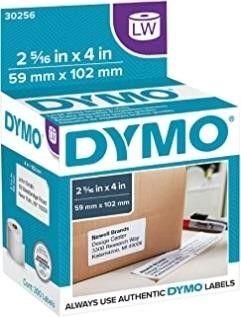 DYMO labelWriter label Thermal  Printer labels