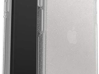 OtterBox SYMMETRY ClEAR Case for iPhone 11