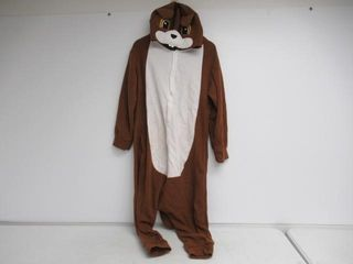 Used  WOTOGOlDr Unisex Adult Small Animal Cosplay
