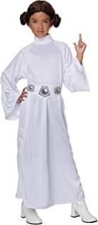 Rubies Costume Co  Star Wars Child s large  12 14