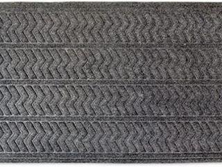 DII Industrial 18  x 30  Durable Non Slip