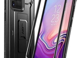 SupCase UB Pro Series Designed for Samsung Galaxy