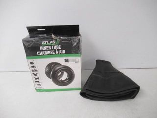 Used  Atlas Replacement Inner Tube for Rubber