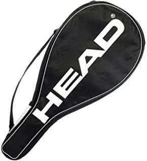 HEAD Tennis Racquet Cover Bag   lightweight Padded