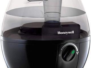 Honeywell HUl520BC MistMate Ultrasonic Cool Mist