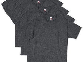 Hanes Men s Medium ComfortSoft Short Sleeve