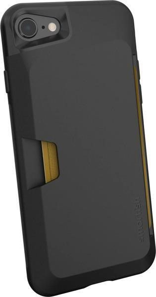 Smartish Wallet case for iPhone 7 8   SE  2020