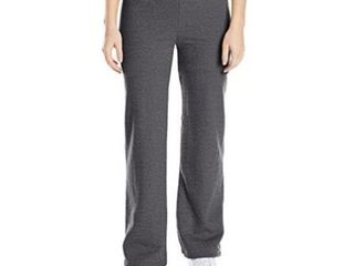 Hanes Women s Small Petite length Middle Rise
