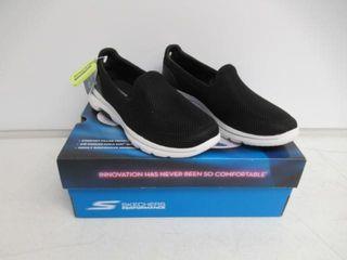 Used  Skechers Women s 8 M US GO Walk 5 15901