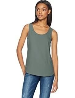 Brand   Daily Ritual Women s Size 10 Shirt Tail