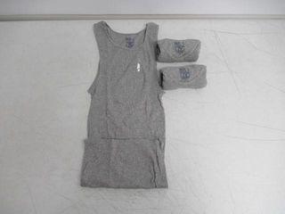 Fruit of the loom Men s Medium A Shirt 3 Pack