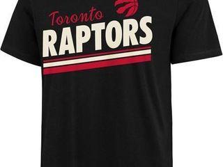 NBA Toronto Raptors Men s large NBA Men s OTS