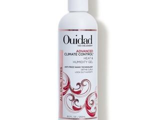 Ouidad Advanced Climate Control Heat and Humidity