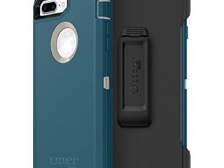 OtterBox DEFENDER SERIES Case for iPhone 8 PlUS