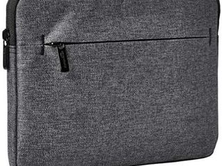 iPad Tablet Sleeve Case with Front Pocket  10