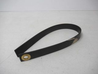 As Is  Gates 90330 Anti Static Rubber Strap  25