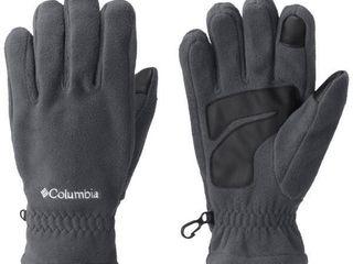 Columbia Thermarator Omni Men s Fleece Gloves