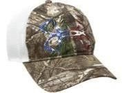 Under Armour Men s One Size Fish Hook  Camo