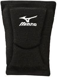 Mizuno Kneepad  Multi  One Size