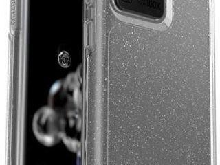 OtterBox SYMMETRY ClEAR Case Galaxy S20 Galaxy