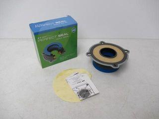 Used  Danco 10718X Perfect Seal