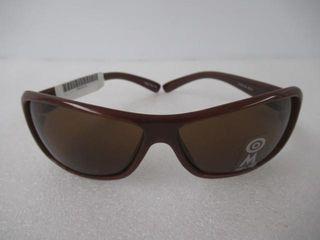 Mercury ladies Sunglasses Hold On Brown 100  UV