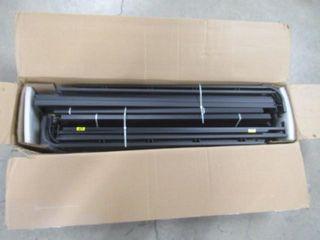 Zinus 5 Inch low Profile Smart Box Spring