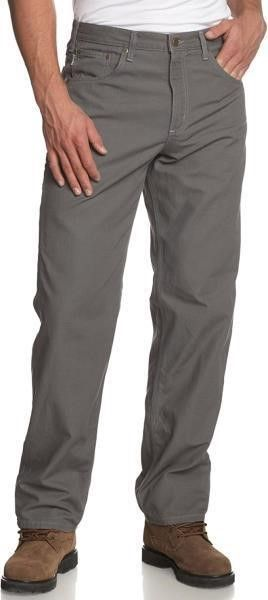 Carhartt Men s 38W X 32l loose Fit Five Pocket