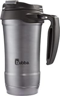 Bubba Hero Vacuum Insulated Stainless Steel Travel