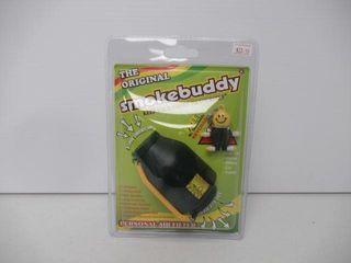 The Original Smoke Buddy