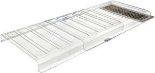 Deflecto Furniture Deflector Air Vent Extender