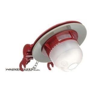 FlUIDMASTER 5403 3 Inch Universal Water Saving