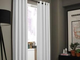 Kenneth Cole Reaction Home Gotham Texture 84 Inch