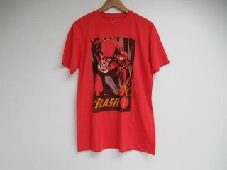 Jack Of All Trades Clothing Men s large DC Comics