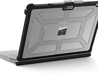 Urban Armor Gear Surface Book 2  13 5 inch Screen
