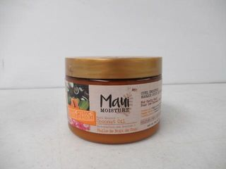 As Is  Maui Moisture Quench   Coconut Oil Curl