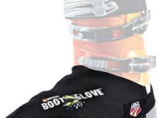 DryGuy BootGlove Ski Boot Covers  Keep Your Feet