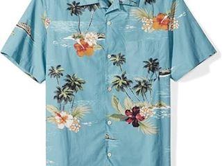 Brand   28 Palms Men s Medium Standard Fit