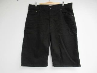 Used  levi s Men s Size 36 569 loose Straight