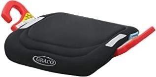 Graco RightGuide Portable Seat Belt Trainer
