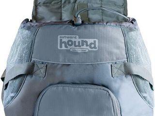 Outward Hound Kyjen Medium PoochPouch Front