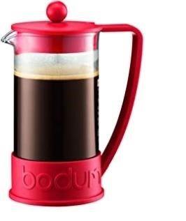 Bodum Brazil French Press 0 35 liter 3 Cup Coffee