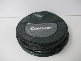 Coghlan s 1219 Trash Can  19 X 24 inches