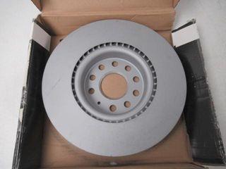 As Is  Bosch 26011446 QuietCast Premium Disc