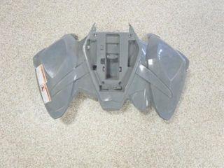 Polaris rear fender 0455137 453