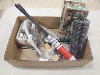 Battery operated liquid transfer pump
