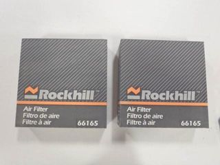 Rockhill Air Filters  2  66165