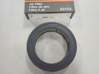 Rockhill Air Filters 62153  Fits same as Wix
